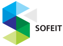SOFEIT Group